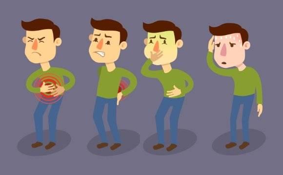 toshnota-diareya-i-golovokruzhenie-kak-vozmozhnye-simptomy-smertelno-opasnyh-infekcij-2.jpg