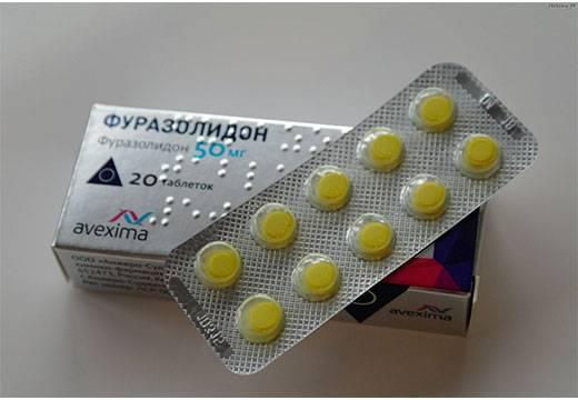 furazolidon3.jpg