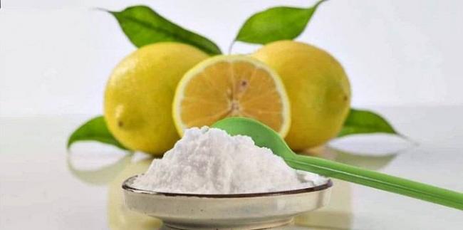 soda-s-limonom-ot-vzdutiya-zhivota.jpg