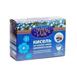 Lnyanoy_kisel_1_24145508-300x300.jpg