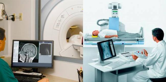 МРТ-мозга-рентген-шейного-отдела.jpg