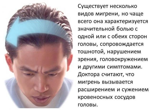 kruzhitsya-golova-i-podtashnivaet-prichiny-6.jpg