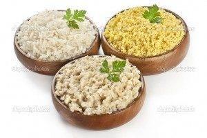 depositphotos_30678069-Porridge-Selection-300x200-300x200.jpg
