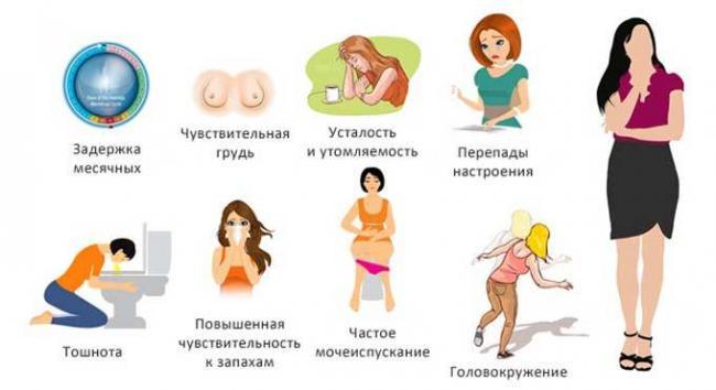 признаки.jpg