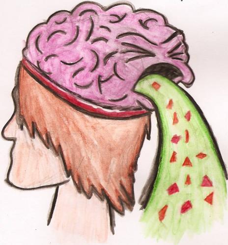 brain_vomit____by_shingleton33.jpg