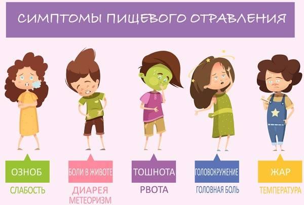 rezkoe-golovokruzhenie-prichiny-6.jpg