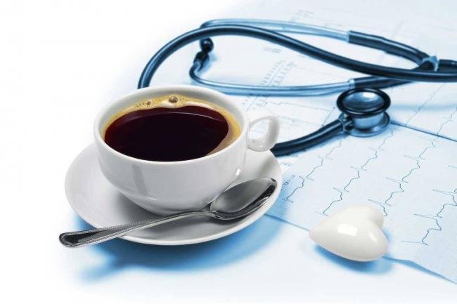 кофе-и-давление7.jpg