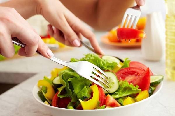 dieta-2.jpg