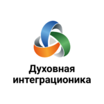 vertical-logo-color@2x-2-150x150.png