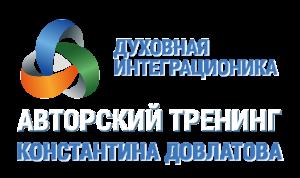 logo3-300x178.png