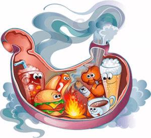 heartburn-image2.png