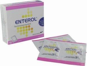 Kak-davat-preparat-Enterol-pri-rvote-u-rebenka-2-300x228.jpg