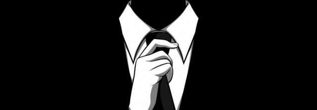 blackhand-640x224.jpg
