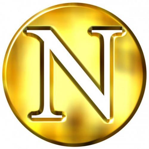 depositphotos_1394725-stock-photo-3d-golden-letter-n.jpg
