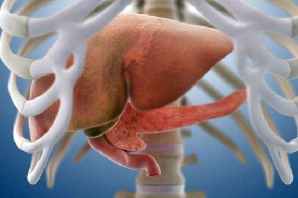 diagnostika-pankr-2-550x367.jpg