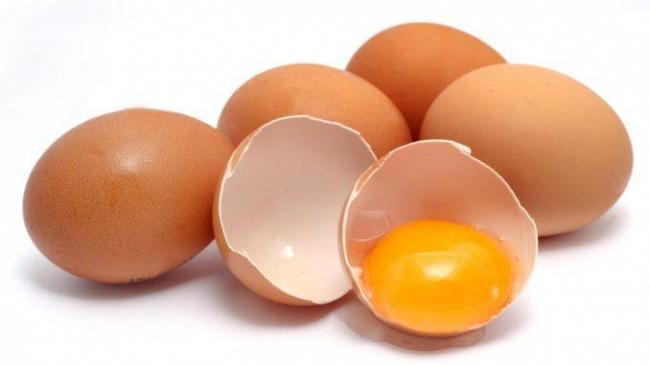 Eggs-678x381.jpg