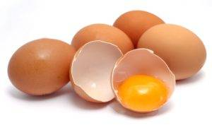 Eggs-300x177.jpg