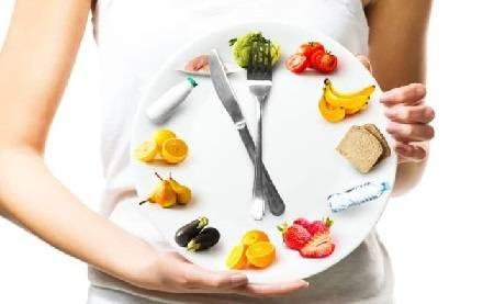 Bulbit-zheludka-dieta.jpg