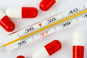 peredozirovka-antibiotikami-simptomy-300x200.jpg