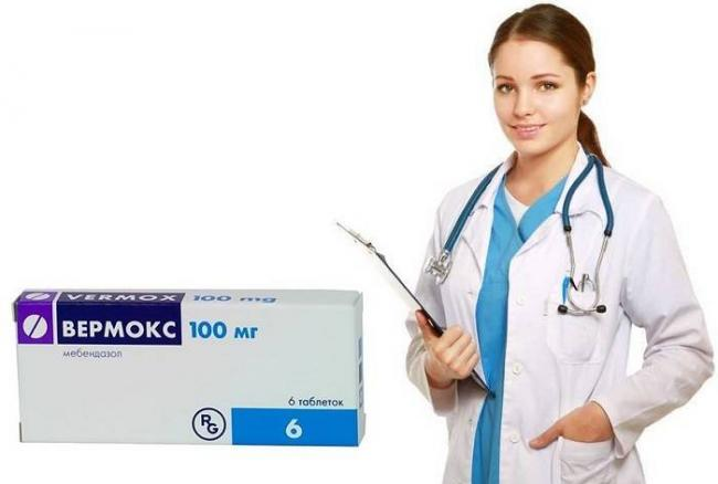 simptomy-gelmintoza-u-vzroslyh-11.jpg