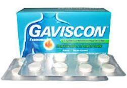 gaviscon-2.jpg