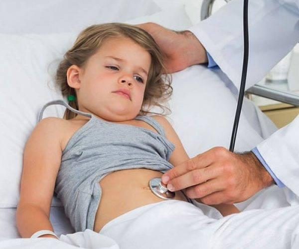 Rotavirus_1_17120916-e1489752611701.jpg